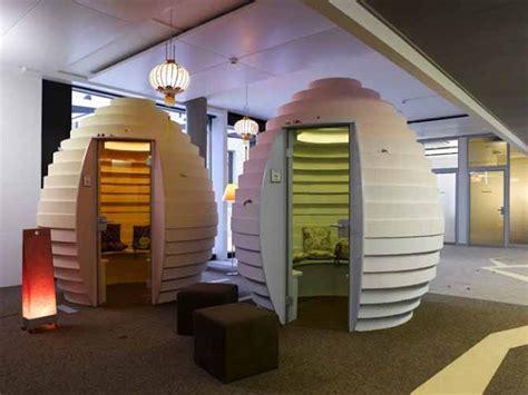 google design engineer home design furniture google office design