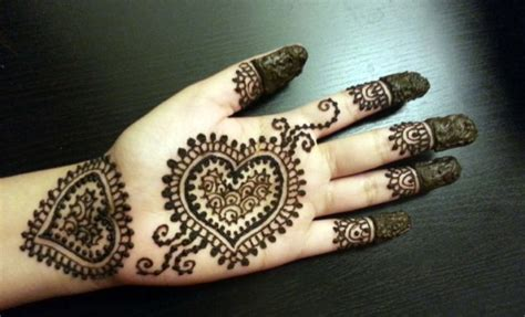 eid mehndi design hd wallpaper impfashion all news