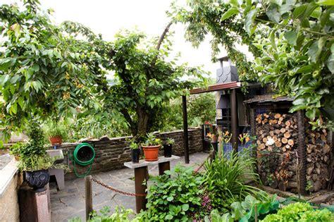 casas rurales ancares casa rural dos puentes ancares asociaci 243 n de turismo