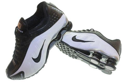 Sepatu Basket Air 6 High harga sepatu basket nike yang murah