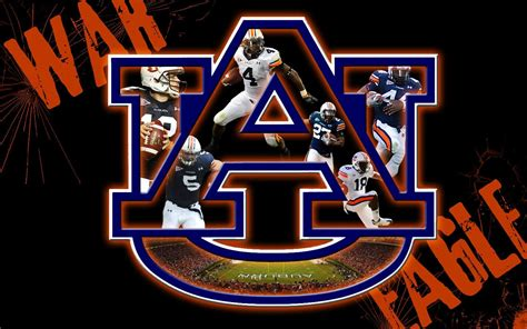 Auburn Finder Auburn Football Wallpaper 1920 215 1080 Auburn Wallpapers 34 Wallpapers Adorable