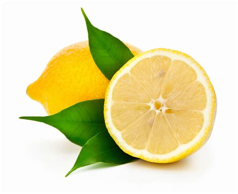 lemon water before bed lemon water before bed 28 images can you drink lemon