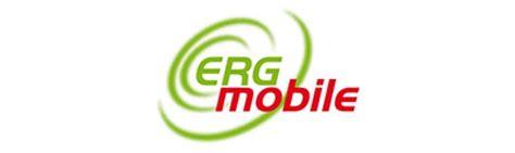 apn erg mobile configurazione apn erg mobile