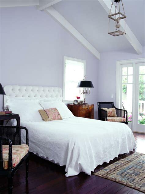 schöne wohnzimmer wände holz impr 228 gnieren k 252 che