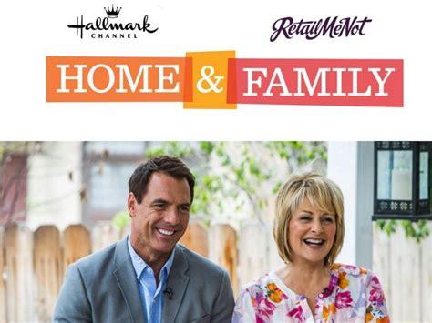 Hallmark Channel Sweepstakes 2015 - hallmark channel home family mother s day 10 000 sweepstakes sweepstakes fanatics