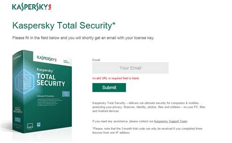 kaspersky 2015 full version with key free download kaspersky total security 2015 full version license key