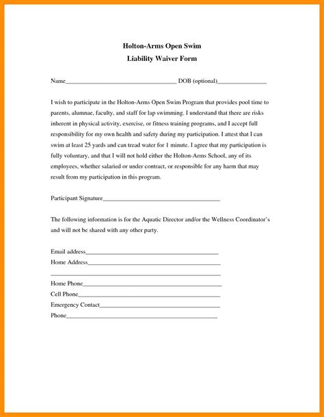 Loan Waiver Letter sle letter to waive loan penalty images guide letter sle and resume sle free