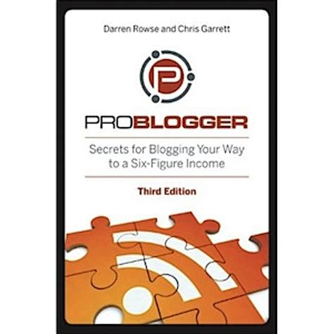 the presenter s fieldbook a practical guide christopher gordon new editions books new 3rd edition of the problogger book available free