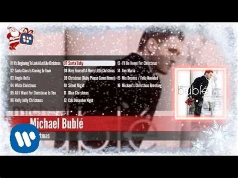 michael buble best album list of number one hits of 2014 germany