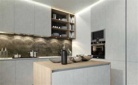 neueste küchendesigns k 252 che 1000 neueste trends bei der k 252 cheneinrichtung f 252 r