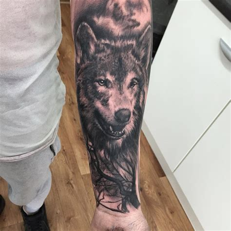 whole grain znaczenie wolf in the woods ideas for best