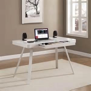 costco uk tech desk in white home decor tips
