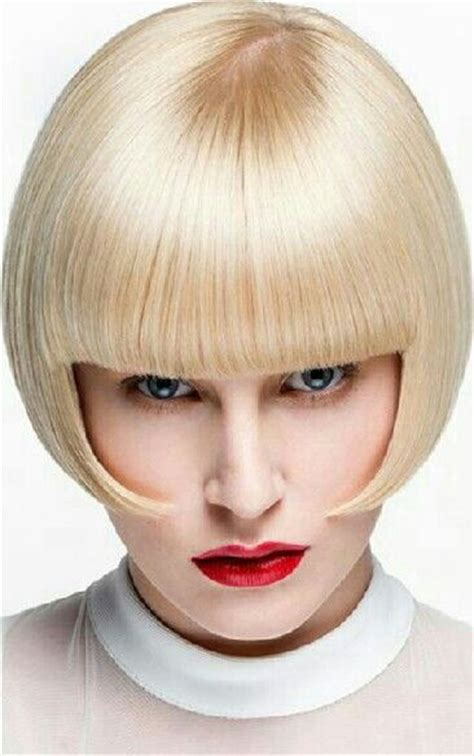 ultra short bob hair 17 best images about hair the bob on pinterest colleen