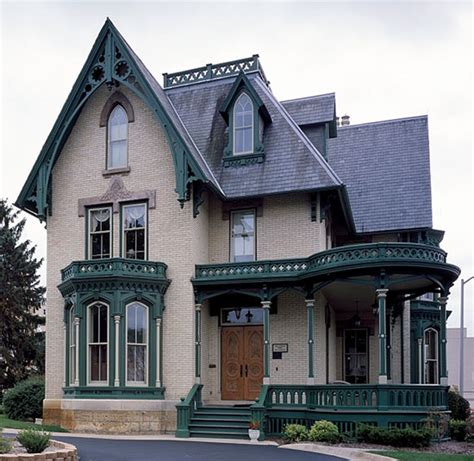 gothic victorian style house gothic haunting or on the gothic victorian house house plan 2017