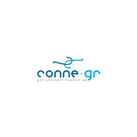 design logo gr conne gr logo logo design gallery inspiration logomix