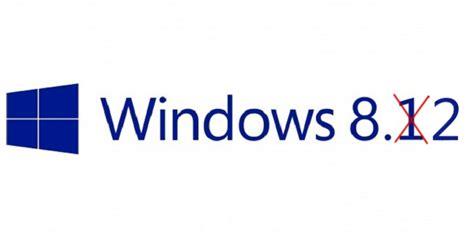 Kupas Tuntas Microsoft Windows 82 windows 8 2 va veni cu schimb艫ri majore 238 n ianuarie 2014