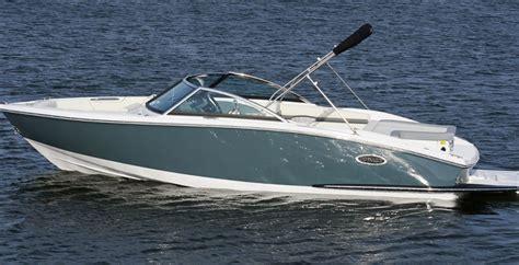 cobalt boats cs22 cobalt cs22 moton 225 utica del sur