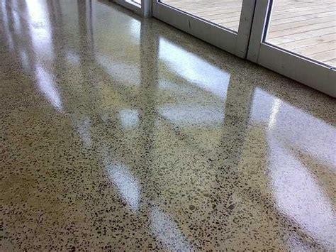 AMM Stone Polishing :: Home