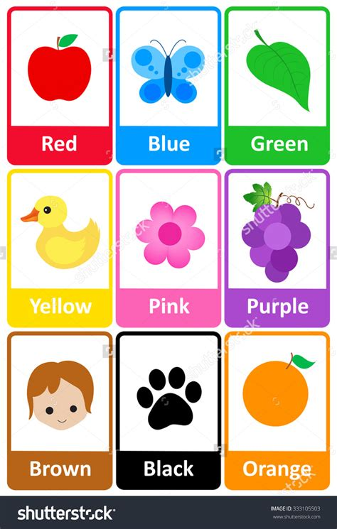 printable toddler learning flash cards pin by m siapno on alphabet pinterest preschool colors