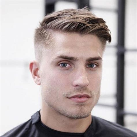 15 different mens hairstyles mens hairstyles 2018 awesome along with lovely mens haircuts thin hair with