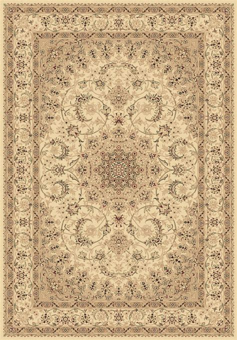 rugs made in turkey legacy 58000 100 ivory machine made 100 polypropylene made in turkey dynamic rugs