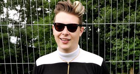 johnnewman hair cut john newman 2014 www pixshark com images galleries
