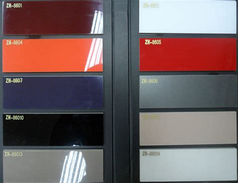 Kitchen Cabinet Door Suppliers Door Acrylic