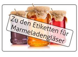 Word Vorlage Etiketten Marmelade Etiketten Wahnsinn Etiketten Vorlagen Thermomiex