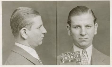 mugshots from the 1920s seriously for real nypd mugshot of abraham wahrman alias quot abe the jew