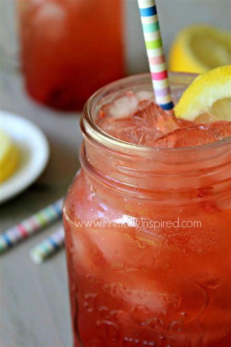 Berry Apple Cider Vinegar Detox Drink 1000 images about liver detox on remove all
