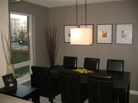 dining room lighting for beautiful addition in dining room designwalls
