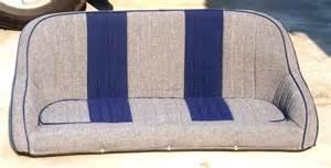 fiberglass bench seat fiberglass bench seat
