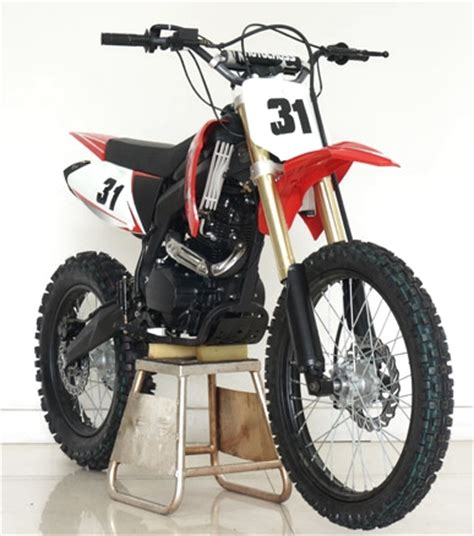 250cc motocross bikes for sale hx250 250cc manual gas dirt bike for sale in texas