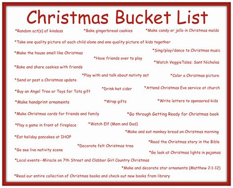 best 28 list christmas themes list of christmas