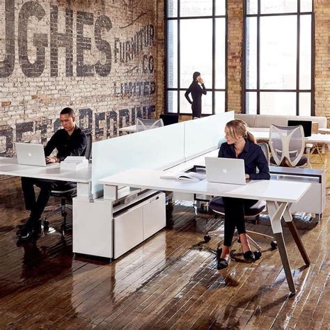 open office desk dividers 25 best ideas about open office design on