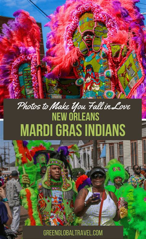 mardi gras history the history of new orleans mardi gras indians a photo essay