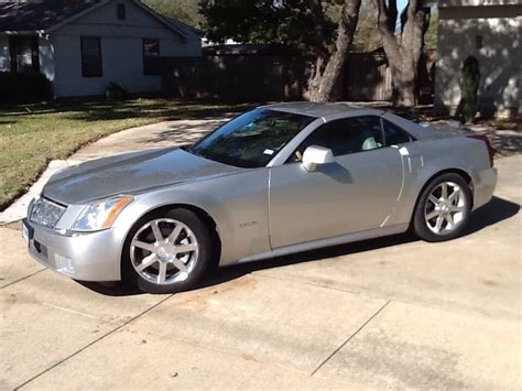 manual repair autos 2006 cadillac xlr head up display service manual 2006 cadillac xlr v head bolt removal diagram service manual 2006 nissan