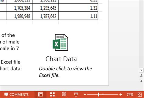 file format to embed video in powerpoint mvp 40 how to insert an excel file into a powerpoint