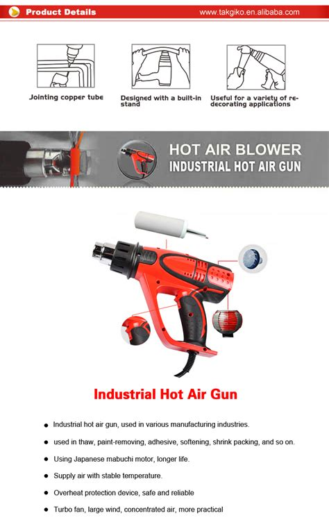 laser heat induction gun laser heat induction gun 28 images heat induction gun 28 images laser flameless heat