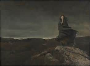 187 wuthering heights emily bronte
