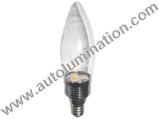 Lu Par 30 30 Watt Luxon Led Flood L Light Bulbs