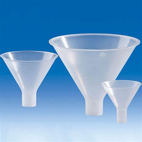 Plastik Engkol Rc80 100 110 pulvertrichter aus pp kunststoff kaufen bei chemoline 174 chemoline deutschland
