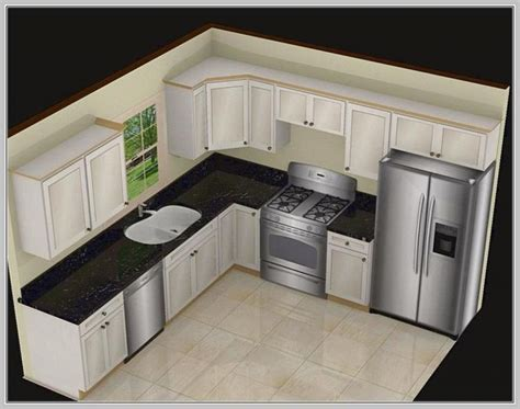 kitchen open kitchen designs with islands amazing 18 neat kitchen amazing open plan kitchens ideas for your home