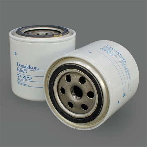 donaldson p donaldson filters