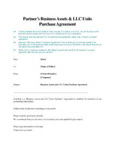 sweat equity contract template buy out partner document fill printable