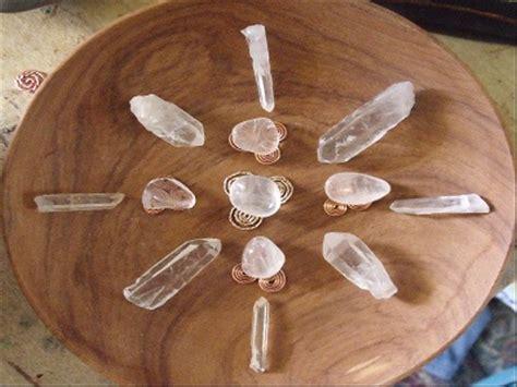 crystal grids  heal  earth dancing  water