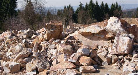 steinbruch brueser naturstein olpebiggesee