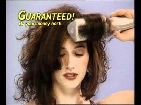 Revo Styler Rotating Hair Styler by Revo Styler
