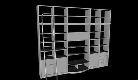 libreria cinema 4d libreria modelli c4dzone