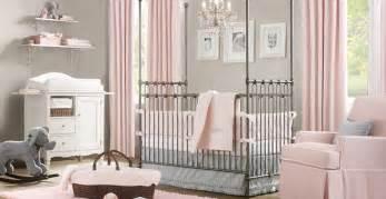nursery ideas babydear nursery ideas